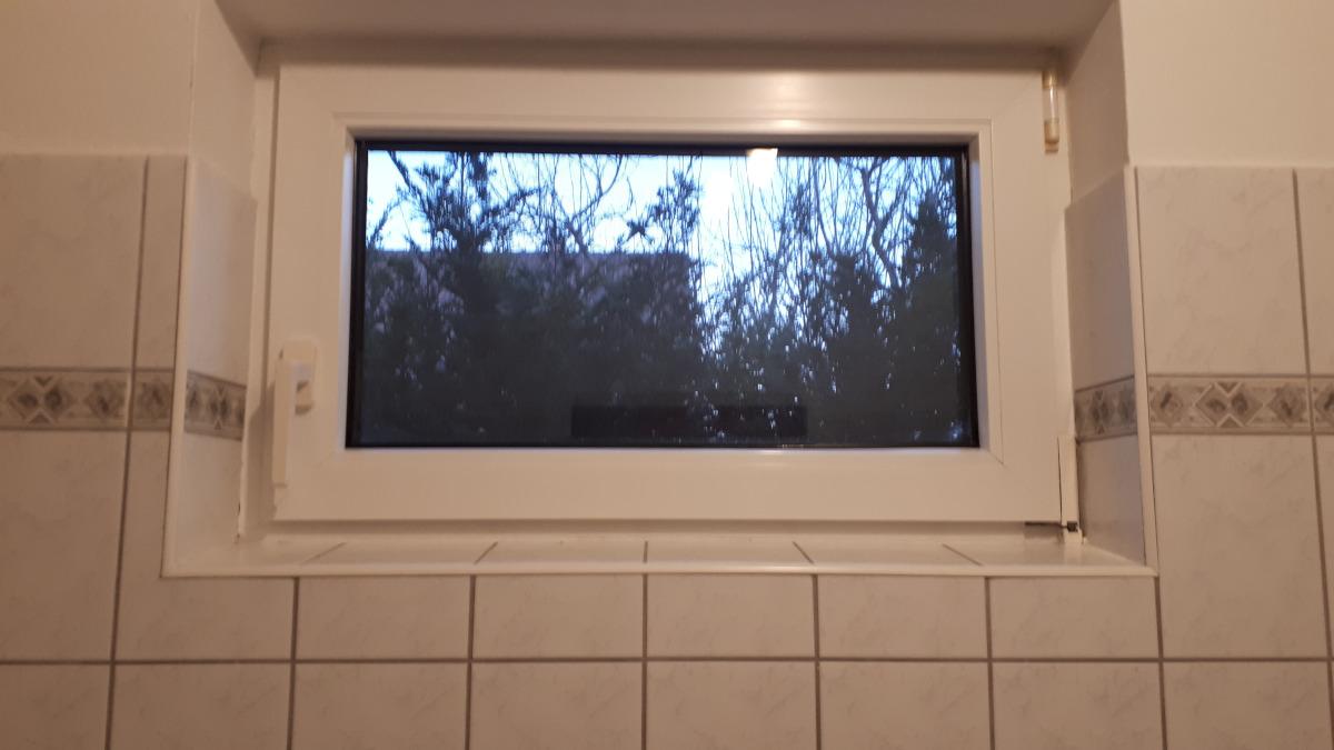 ablak párásodás megszűnése